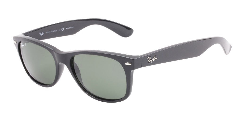 ray-ban-2132-new-wayfarer-sunglasses