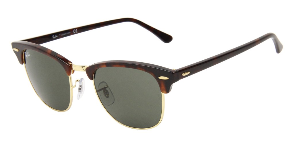 333a50c1cb Best Deals For Ray Ban Sunglasses « Heritage Malta