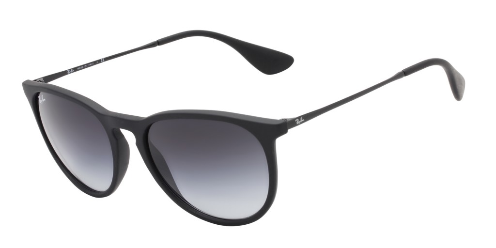 ray-ban-4171-erika-sunglasses