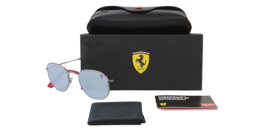 http://www.shadesdaddy.com/Ray-Ban-Ferrari-Limited-Edition-RB3548NM-p/rb3548nm-f001-30-de-95023.htm