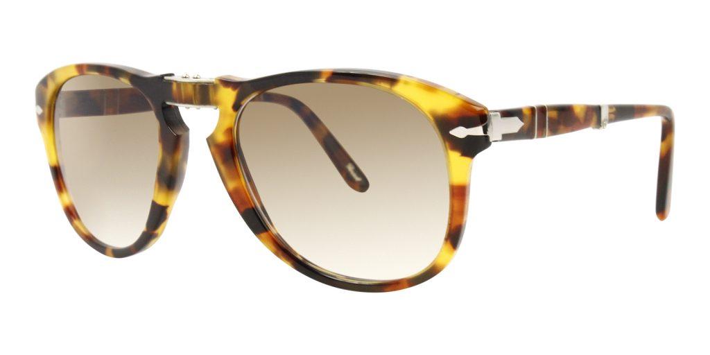 steve mcqueen persol 714 sunglasses