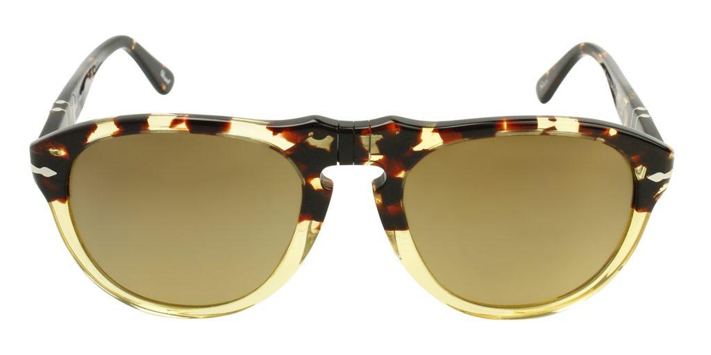 cqueen sunglasses 0649 persol 2