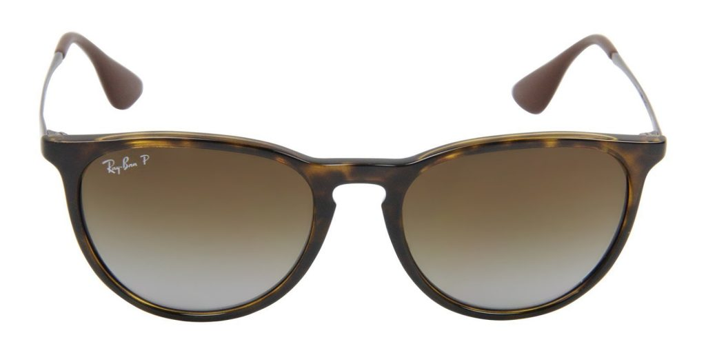 e7f174953d Difference Between Ray-ban Brown And Brown Gradient Lens